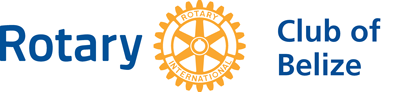 Rotary Belize