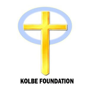 Kolbe Foundation Belize