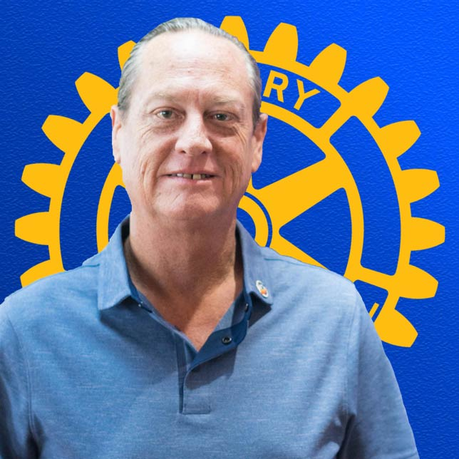 Barry-Nowlin-Rotary-Foundation-Chair.