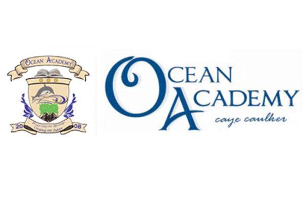 Ocean Academy, Caye Caulker