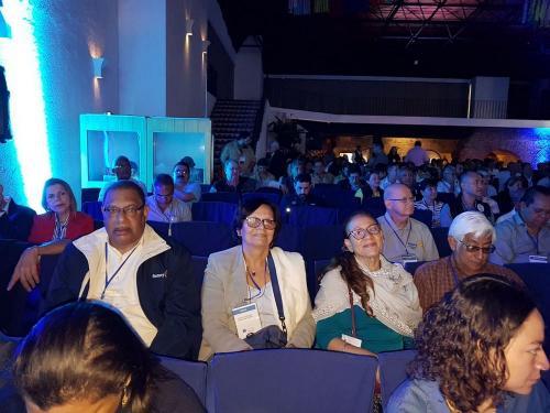 conferences-05